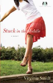 stuckinthemiddle