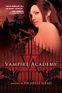 vampire-academy-cover