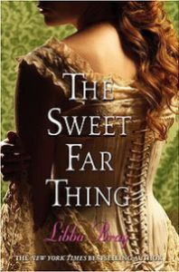 200px-sweet_far_thing