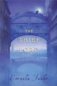 200px-thieflordbookcover