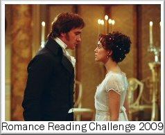 romancereading2