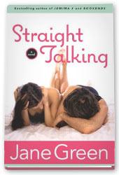 straight_talking