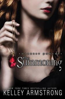 summoning20us20225