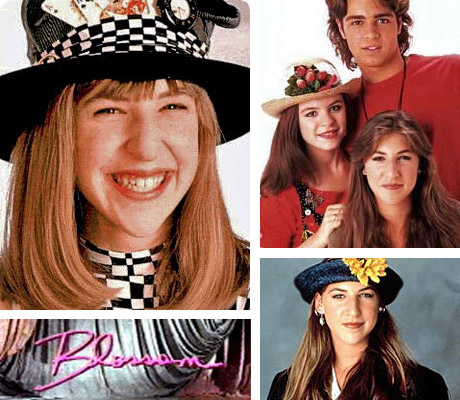 blossom mayim bialik then ICC Berakas: Collection of black magic paraphernalia