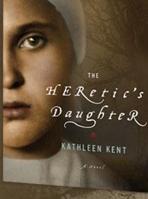 hereticdaughter