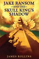 12_english_jake_ransom_and_the_skull_kings_shadow_final0