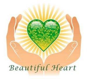 beautifulheartaward1