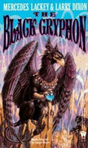 blackgryphon