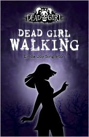 deadgirlwalkingdeadgirl