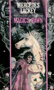 magicspawn