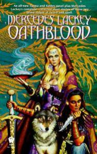 oathblood1