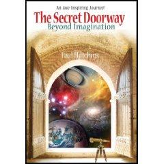 secretdoorway