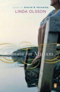 sonataformiriam