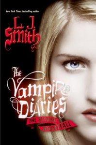 vampirediariesnightfall
