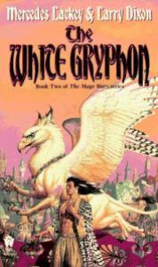 whitegryphon1