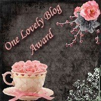 lovely_blog_award