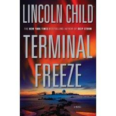 terminalfreeze