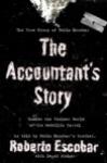 accountantsstory