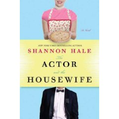 actorandhousewife