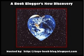 book_bloggerNewDiscovery
