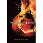 daughtersoftheflame