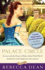 palacecircle