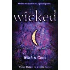 wickedwitchandcurse