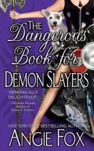 dangerousbookfordemonslayers