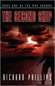 thesecondship